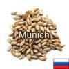 Солод Munich (базовый), Курский 1кг