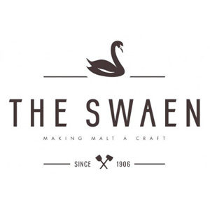 Солодовня The Swaen